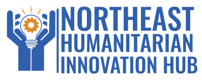 North East Humanitarian Innovation Hub